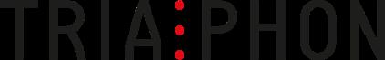 Triaphon Logo